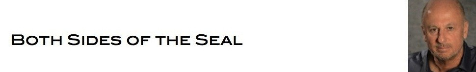 Both Sides of the Seal